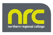 Northern Regional College Logo Cosaint Training