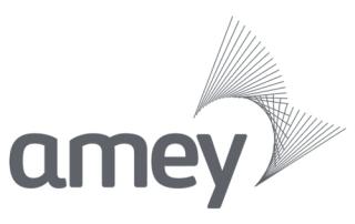 AMEY Logo Cosaint Training