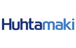 Huhtamaki Logo Cosaint Training