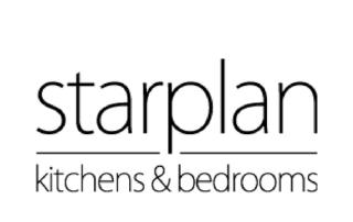 Starplan Logo Cosaint Training