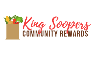 Raise Money for CSBR by shopping at Kings Soopers