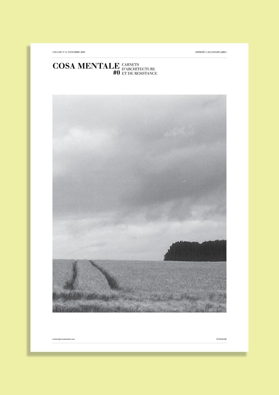 COUV_CM0