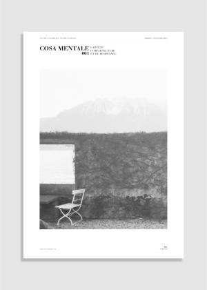 COUV_CM1g