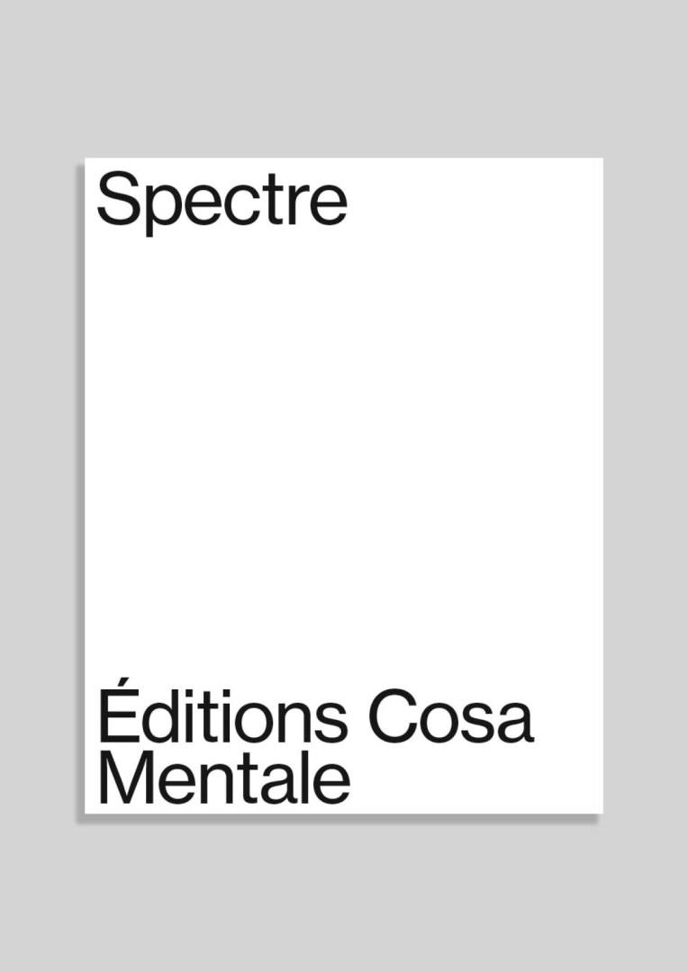 COUV_Vacchini-couleur6