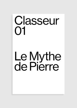 Classeur01_cover_site