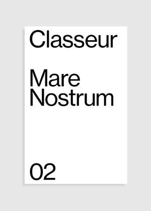 Classeur02_cover_site