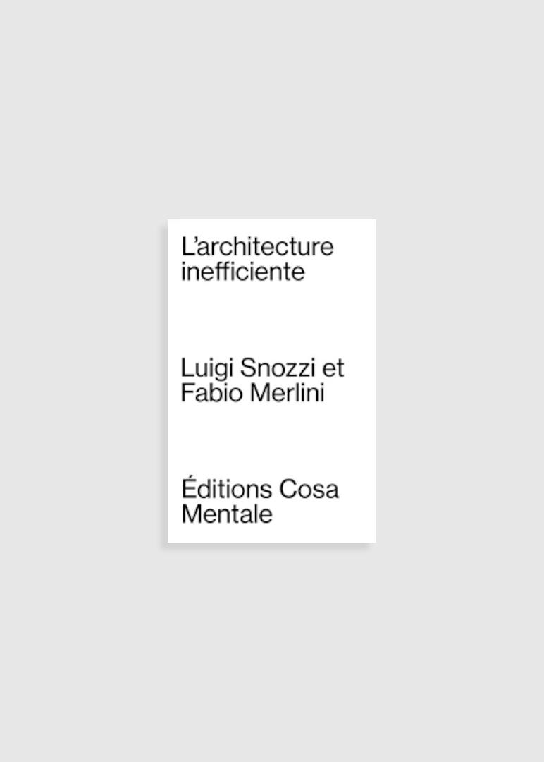 Snozzi_cover_site