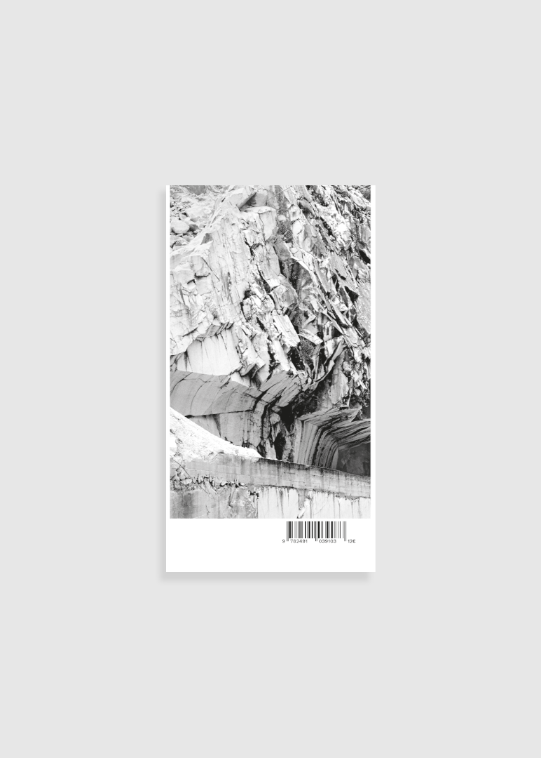 Valero_cover_site