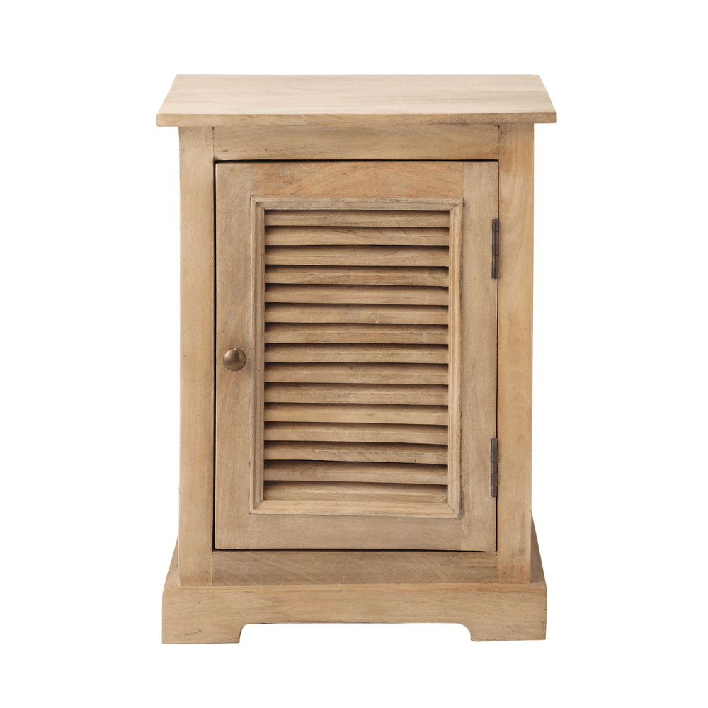 Muebles para casas de playa LUCA eco design te trae su nueva coleccin  COSASPE