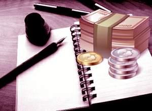 La conversión de pasivos en activos es una muy buena alternativa al ahorro que te rentará dinero casi sin darte cuenta.
