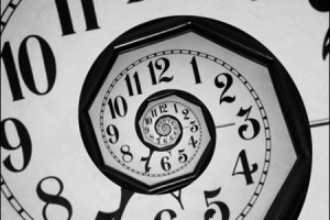Antes o después oirás hablar de la Cuádruple Hora Bruja, pero… ¿por qué es tan importante este día en los mercados?