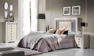 como-decorar-para-ganar-luz-natural-en-el-hogar3