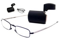 mini gafas