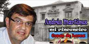 banner_mirinconcico_andresmartinez-300x150
