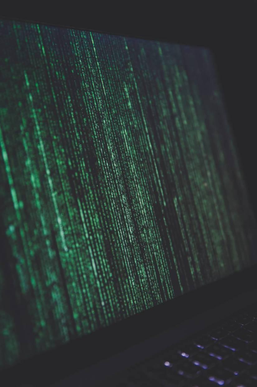consejos para evitar ransomware
