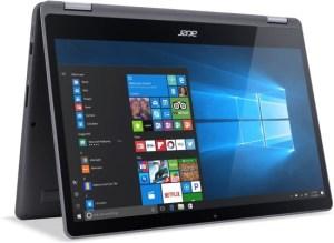 Acer Aspire R 15 2-en-1