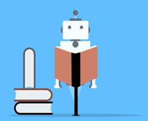 Aprendizaje automático o Machine Learning (ML)