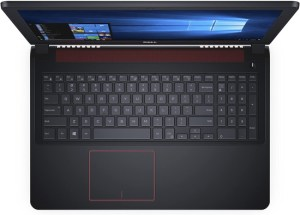 Dell Inspiron 15 i5577