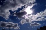 Foto del día 31-01-15 a la(s) 13.02