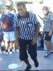 Marino Morales