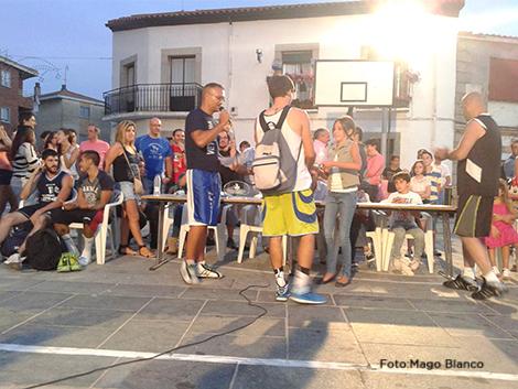 Campeón concurso de Mates-Juan Martin