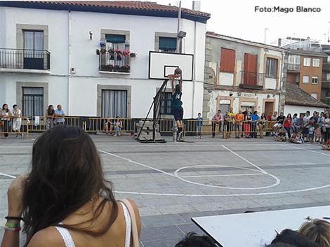 Concurso mates2_Torneo Las Navas del Marqués 3x3