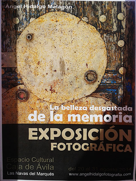 exposicion_fotografia