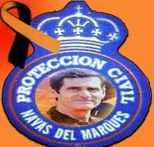 Juan Ramírez Gómez