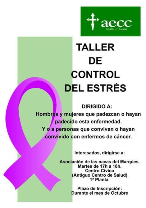 Taller_control_del_estres