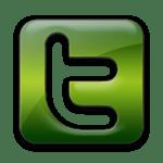 Twitter-verde