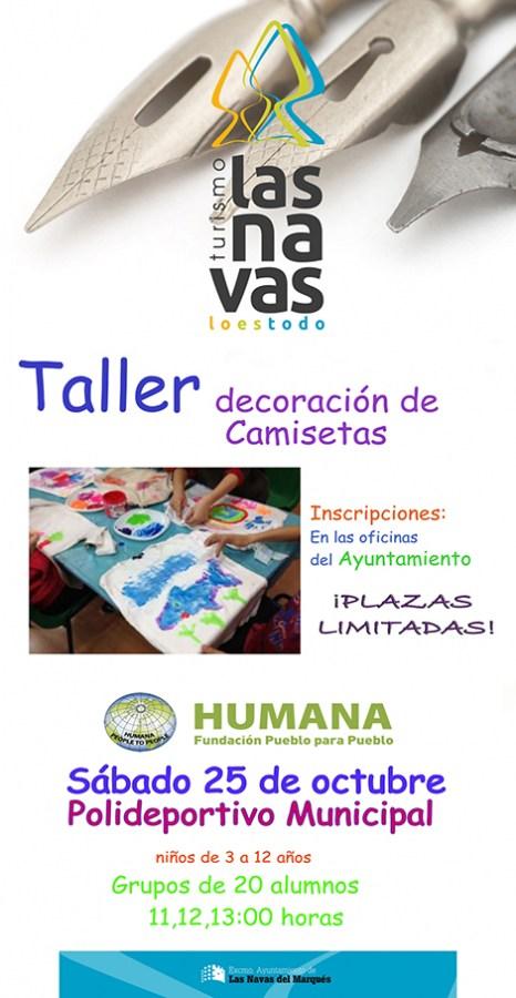 taller-gratuito-de-decoracion-de-camisetas