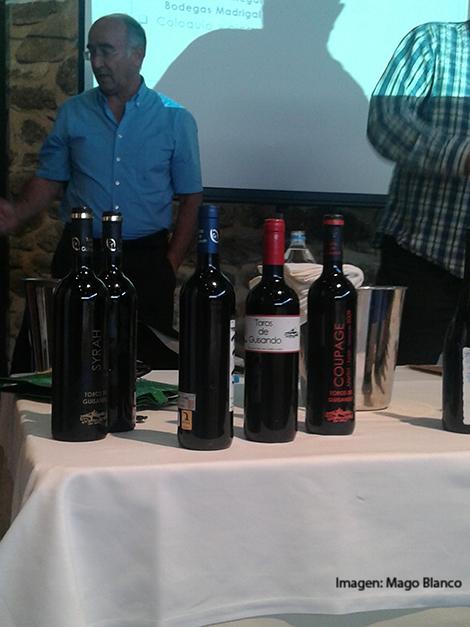 vinos3