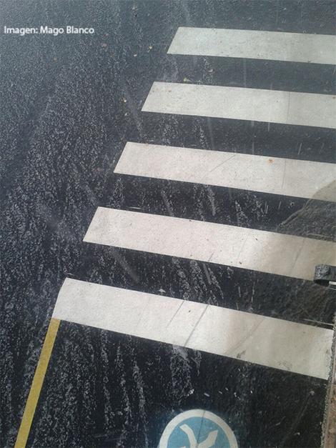 acera_inundada-2