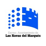 Logo Ayuntamiento