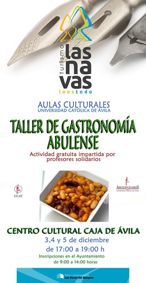 cal53-first-taller-gratuito-de-gastronomia-abulense.U3Z