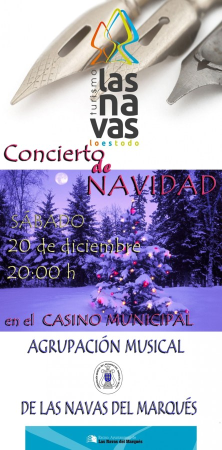 cal62-first-concierto-de-navidad.76A