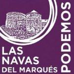 podemos_las_navas