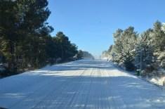 carretera_navalperal-7