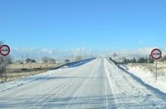 carretera_navalperal-8