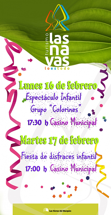 cal75-first-fiestas-infantiles-carnaval.O1F