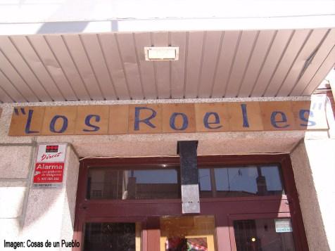 Los Roeles-1