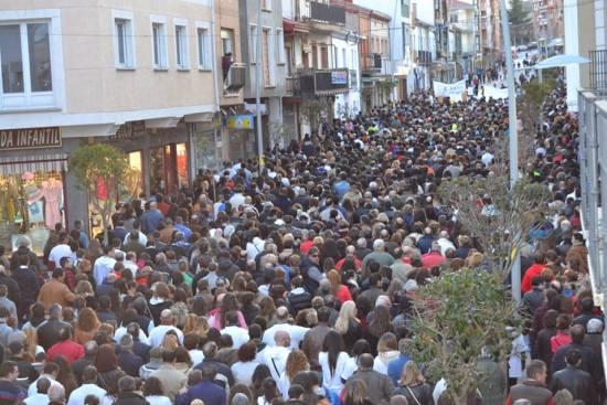 multitud_de gente_por_sergio