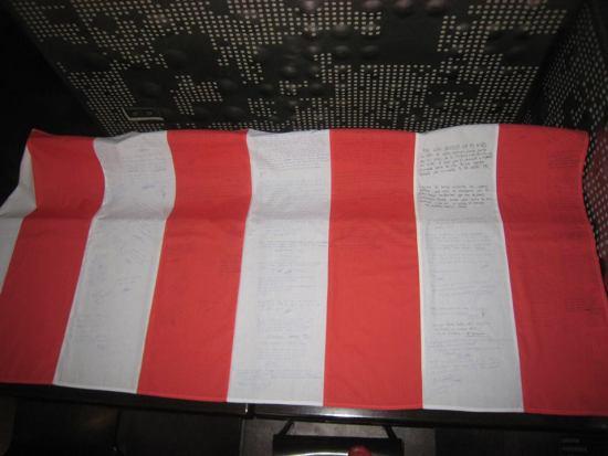 bandera centanario-3