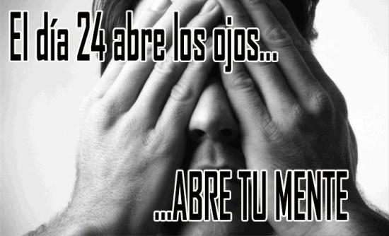cara_tapada_primer_plano_png