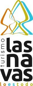 Logo_TurismoLasNavas(1)