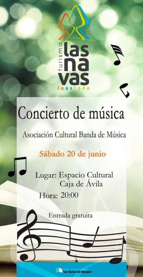 concierto-asociacion-cultural-banda-de-musica.VRJ