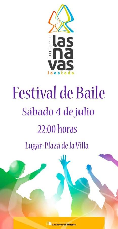 festival-de-baile.2W6