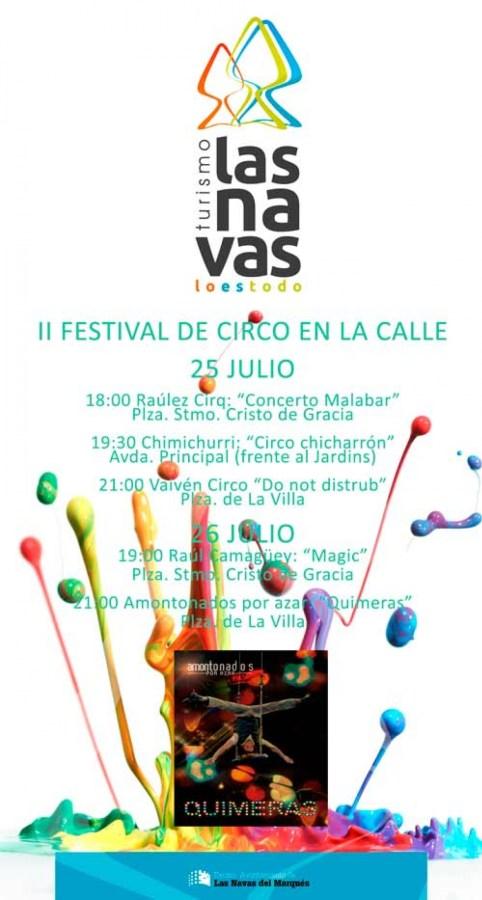 festival-de-circo-en-la-calle-
