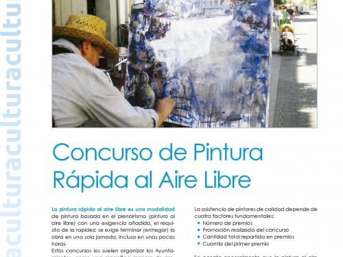 cal116-first-xiv-concurso-de-pintura-rapida-al-aire-libre.