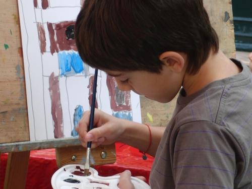 cal160-first-xxxii-concurso-de-pintura-infantil-al-aire-libre